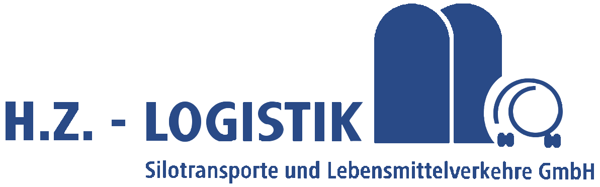 HZ-Logistik GmbH